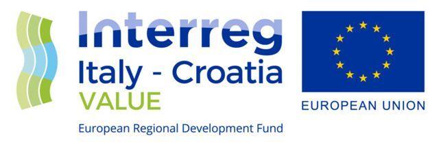 logo Progetto VALUE