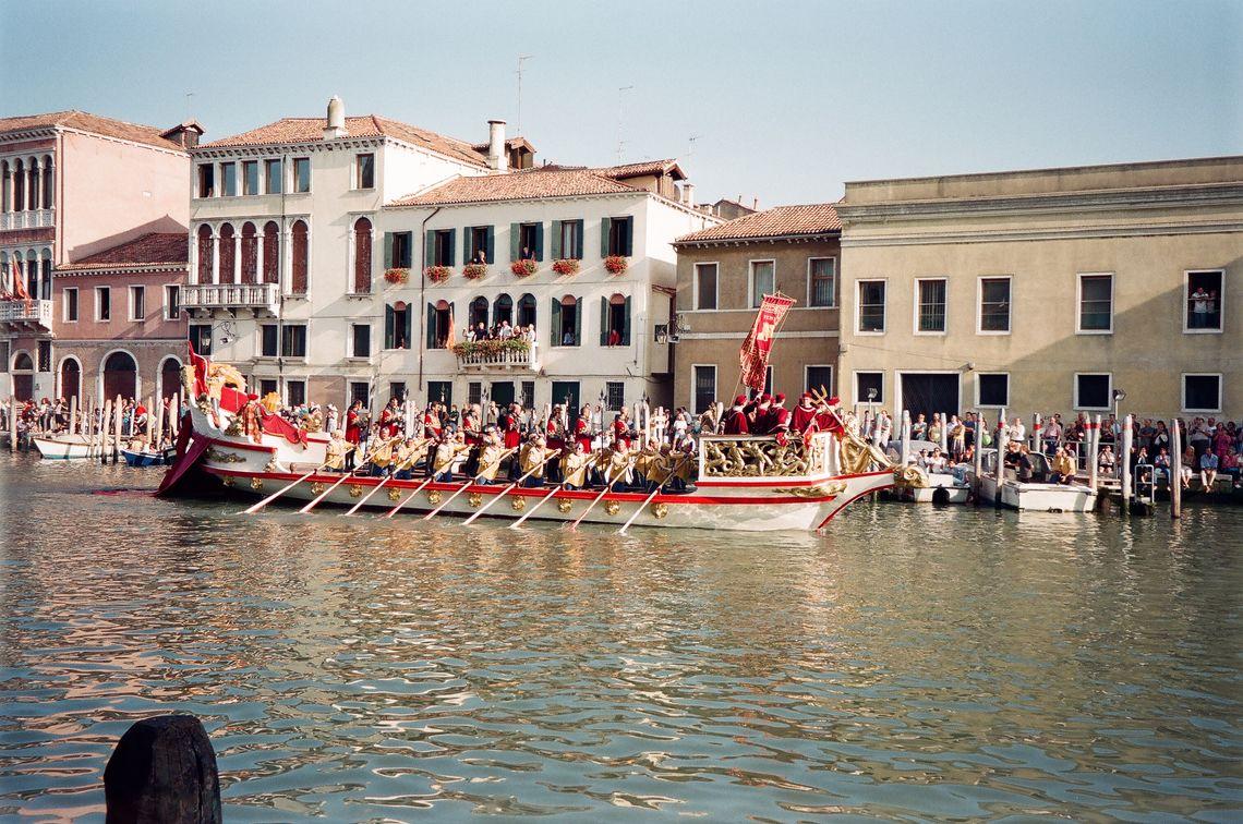 regata 1999 3