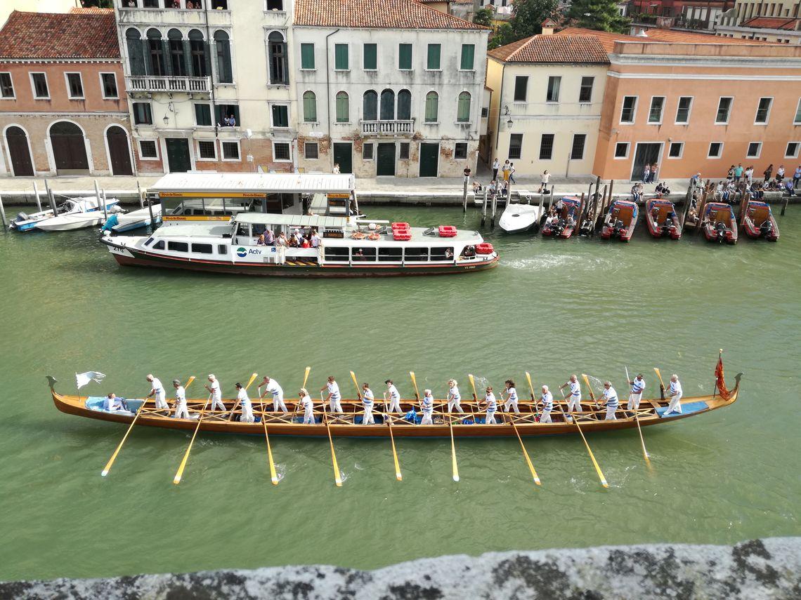 venezia regata storica 2017 03
