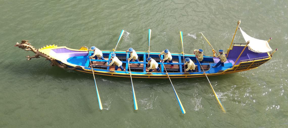 venezia regata storica 2017 06