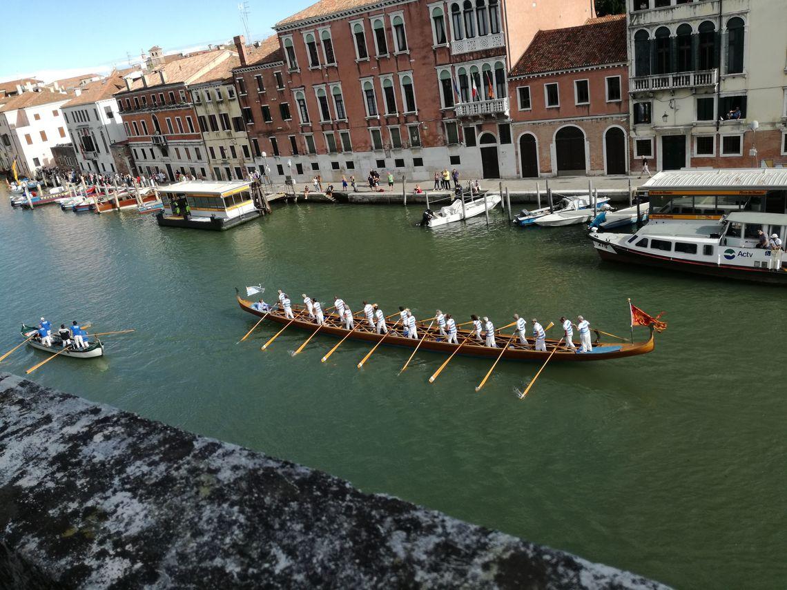 venezia regata storica 2017 04