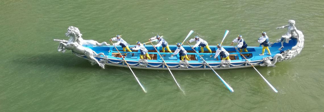 venezia regata storica 2017 07