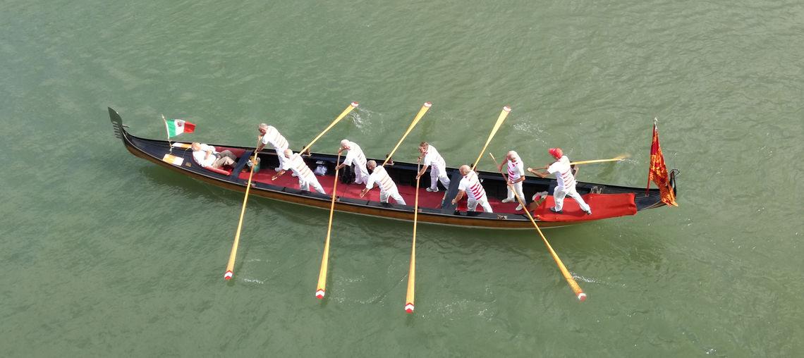venezia regata storica 2017 09
