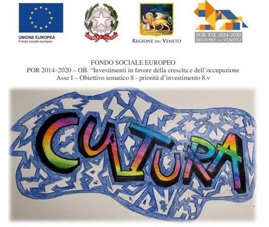 Laboratorio Veneto. Strumenti per il settore cultura