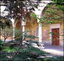 Archivio Liceo Maffei Verona