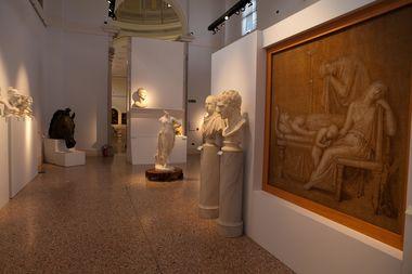 MUSEO CIVICO - BIBLIOTECA - ARCHIVIO DI BASSANO DEL GRAPPA