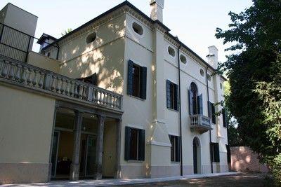 CASA MUSEO GIACOMO MATTEOTTI MONUMENTO NAZIONALE