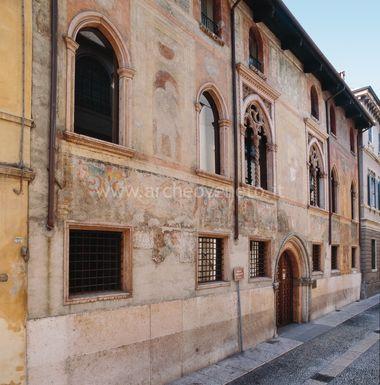 FONDAZIONE MUSEO MINISCALCHI-ERIZZO