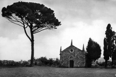 Castello Maltraverso, Viviani, Pagani, Della Negra, Mocenigo, Carlotti, Fiori, Dal Maso