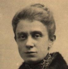 Archivi femminili del Veneto - Elisa Salerno