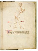 Biblioteca Pinali Antica di Padova. Libri e strumenti per la professione medica.