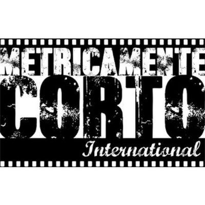 logo Metricamente Corti International
