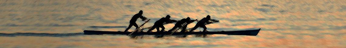Discipline Sportive Tradizionali Venete