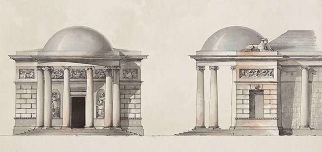 Centro Internazionale Studi Andrea Palladio