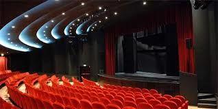 Teatro comunale della Città di Vicenza