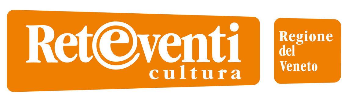 RetEventi Cultura Veneto 2021