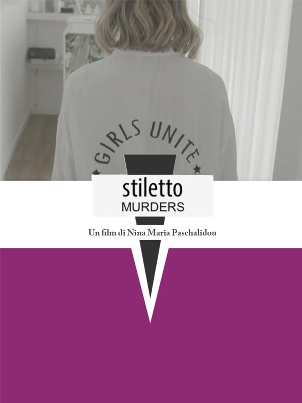 Stiletto murders