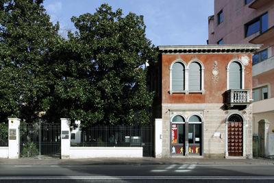 Biblioteca Settembrini
