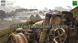 scenario 3d venetograndeguerra download