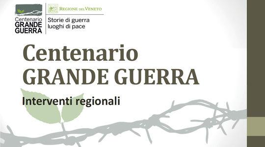 libretto gg interventi regionali