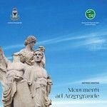 monumenti ad arzergrander