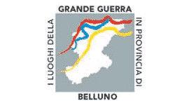 logo gg g