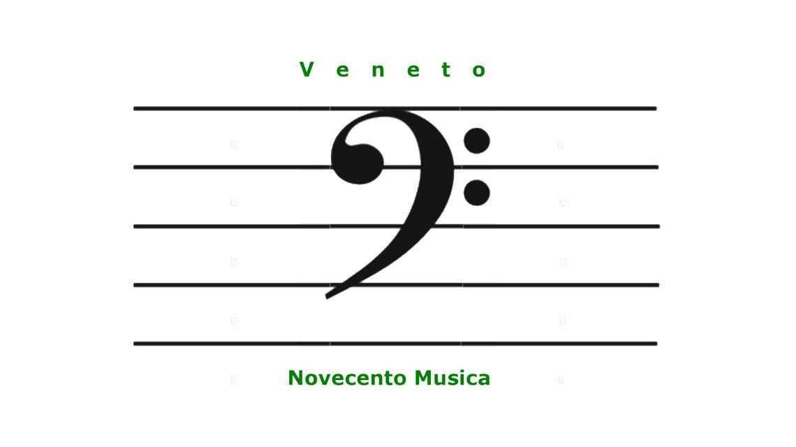 900 Musica
