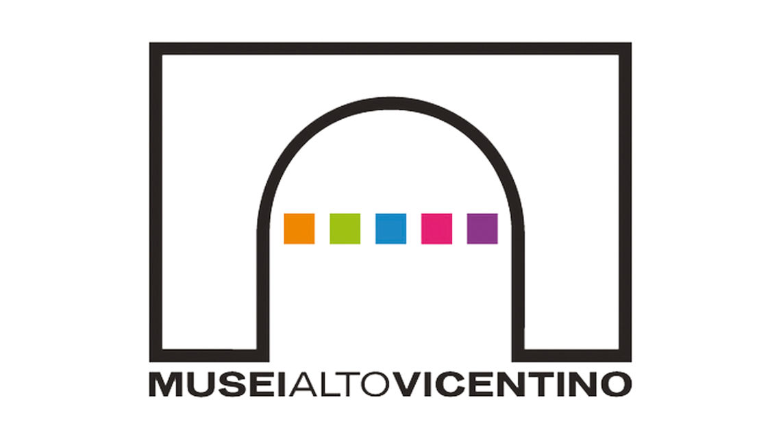 musei altovicentino