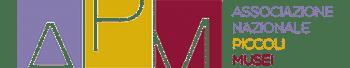 piccolimusei logo