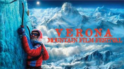 Verona Mountain Film Festival