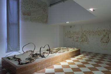 MUSEO ARCHEOLOGICO NAZIONALE DI ADRIA