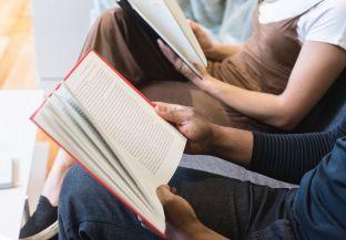 Portale gruppi di lettura - Crediti: Foto: Shopify Partners