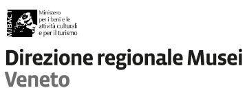 Direzione Regionale Musei Veneto Mibact