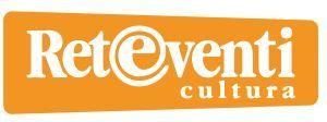RetEventi logo
