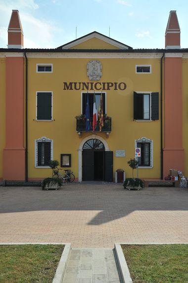 MUSEO CIVICO DI MELARA