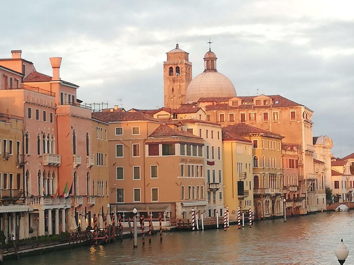 Cinema. Accordo tra Confindustria Venezia e Veneto Film Commission