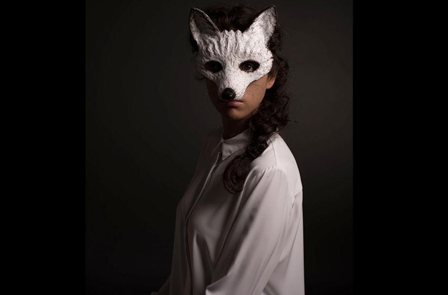 Teatro e formazione: dal Teatro Stabile del Veneto un laboratorio di specializzazione sulla maschera femminile
