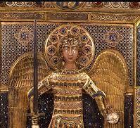 Icona, Tesoro di San Marco, Venezia -  Meraviglie di Venezia, Regione del Veneto