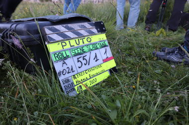 Operazione Pluto  - Asiago VI