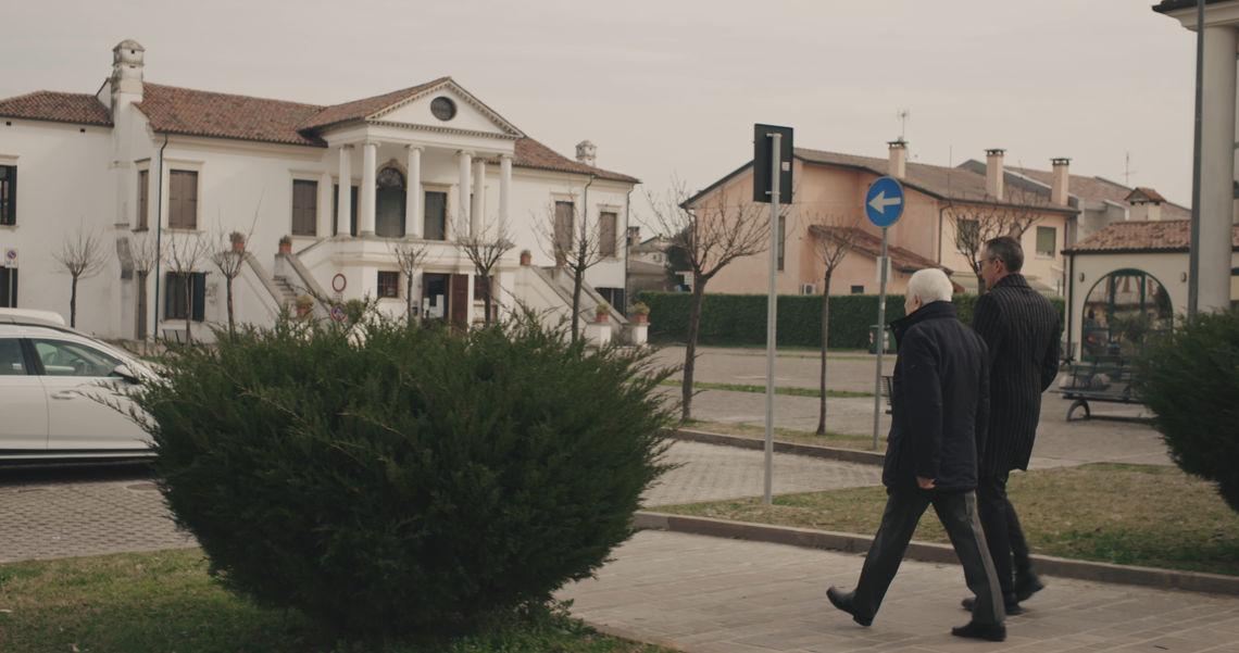 Bassil'ora - Villanova di Camposampiero PD