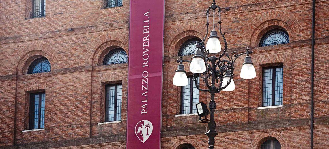 Le grandi mostre di Palazzo Rovarella e Palazzo Roncale: 5 appuntamenti tra pittura e fotografia