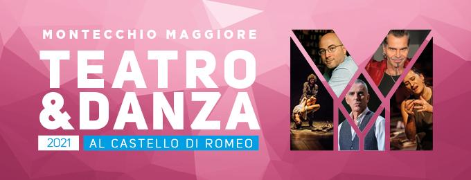 Montecchio Maggiore Teatro & Danza