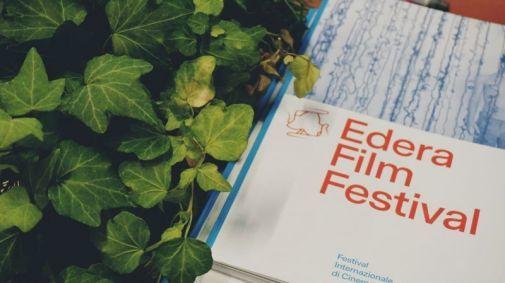 Edera Film Festival. Terza edizione dal 28 al 31 luglio 2021