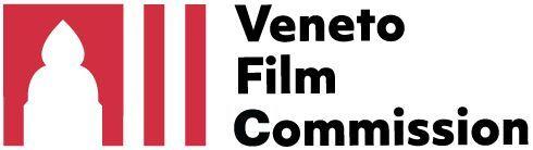logo della Fondazione Veneto Film Commission